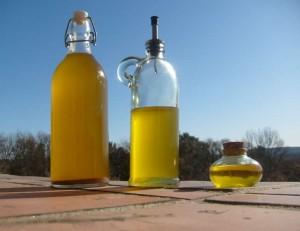 huile-olives